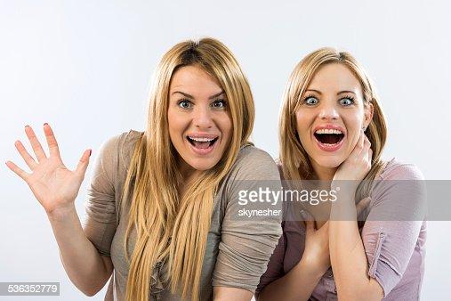 фото возбужденных женщин
