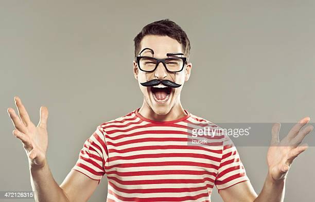 emoción - izusek fotografías e imágenes de stock