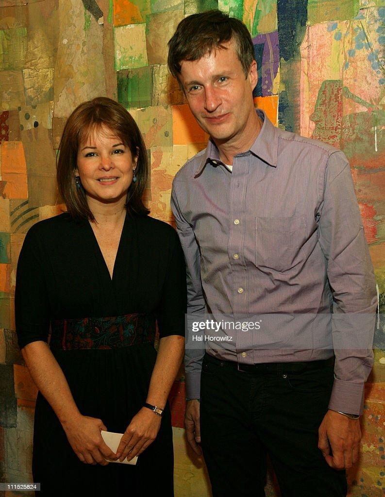 Deborah Kerr Deborah Kerr new pics