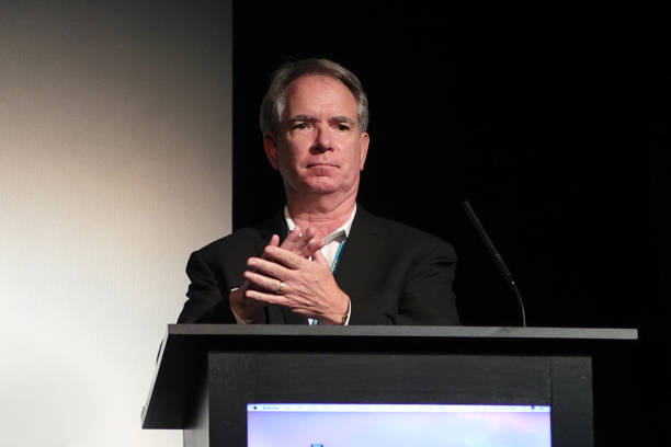 GA: 24th SCAD Savannah Film Festival - Simon Rex Spotlight Award Presentation
