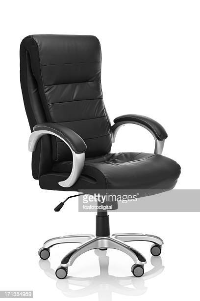 office chair images. executive office chair images