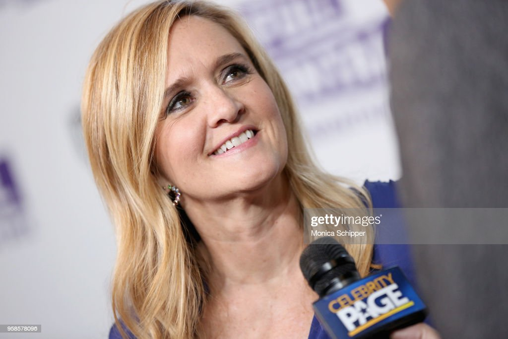"""""""Full Frontal with Samantha Bee"""" FYC Event NY"""