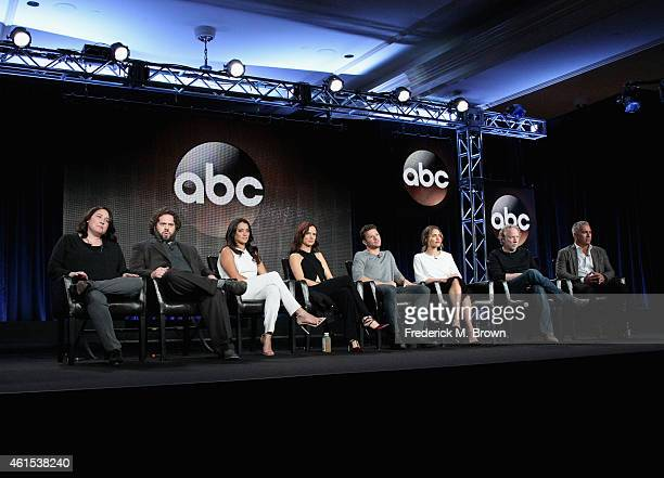 Executive Producer Barbie Klingman actors Dan Fogler Natalie Martinez Juliette Lewis Ryan Phillippe KaDee Strickland Executive Producer Timothy...