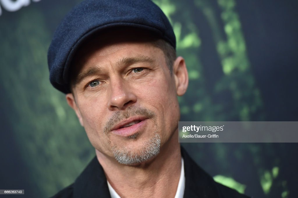 "Premiere Of Amazon Studios' ""The Lost City Of Z"" : News Photo"