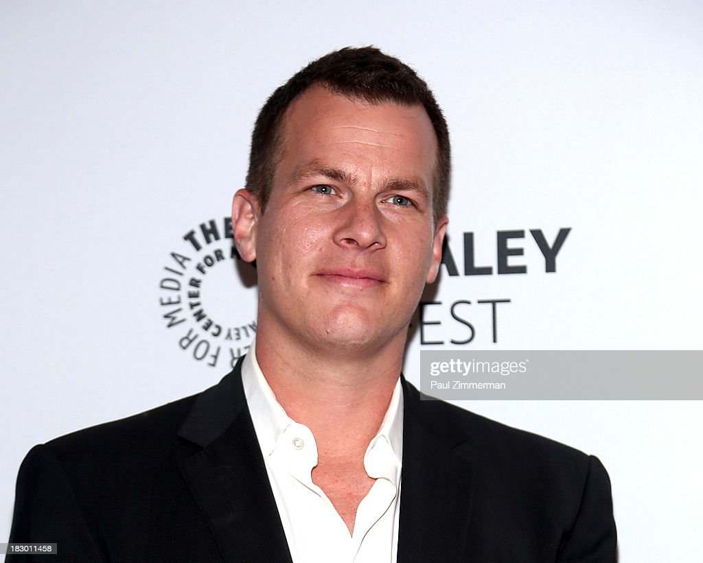 """Person Of Interest"" - 2013 PaleyFest: Made In New York : News Photo"