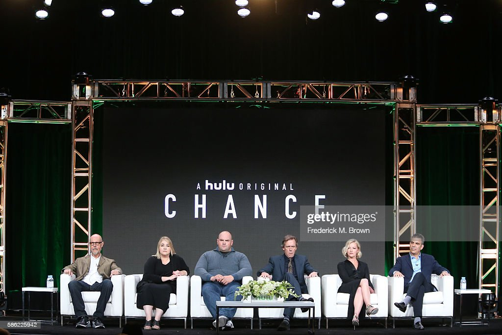 2016 Summer TCA Tour - Day 10