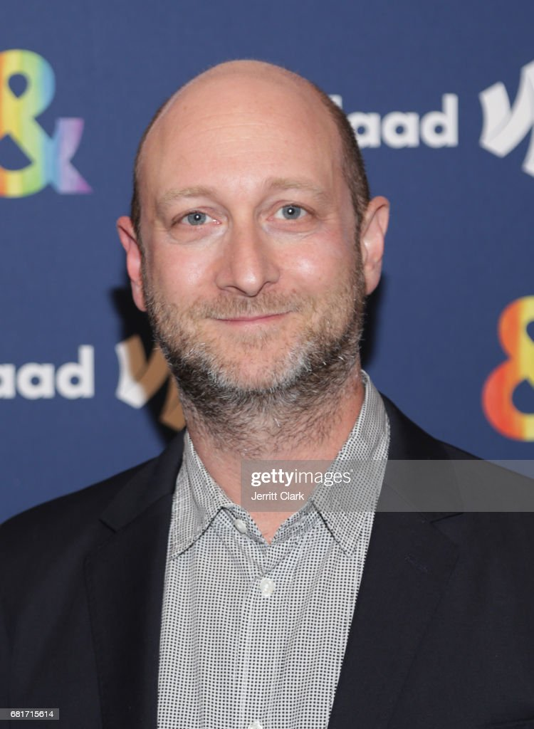 """STARZ's Presents A Special Screening Of """"American Gods"""" In Partnership With GLAAD - Arrivals"""