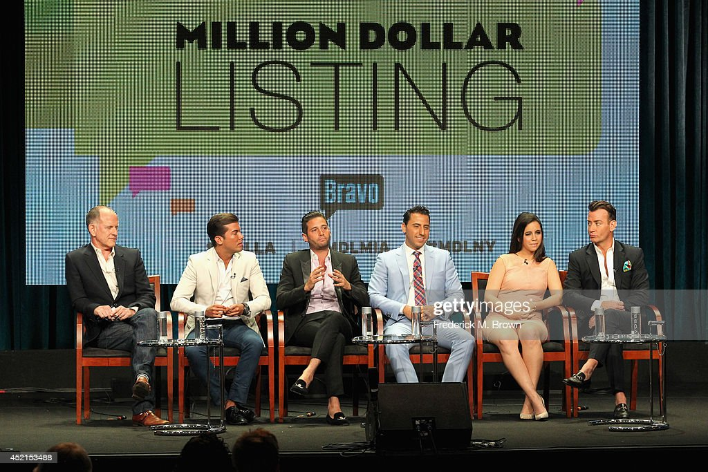 2014 Summer TCA Tour - Day 7