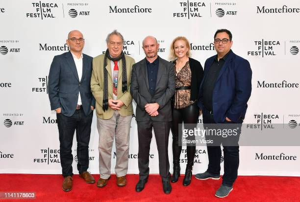 Executive producer See Saw Films Jamie Laurenson director/executive producer Stephen Frears writer/executive producer Nick Hornby EVP International...