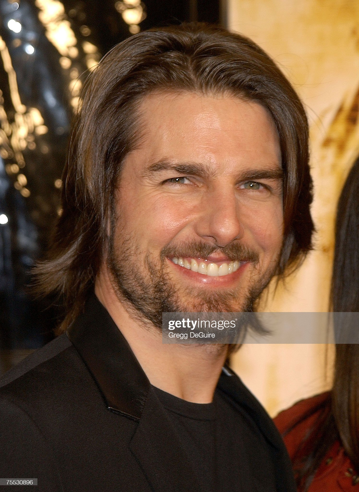 Tom Cruise (Galería de fotos) Executive-producer-tom-cruise-at-the-academy-of-motion-picture-arts-picture-id75530896?s=2048x2048