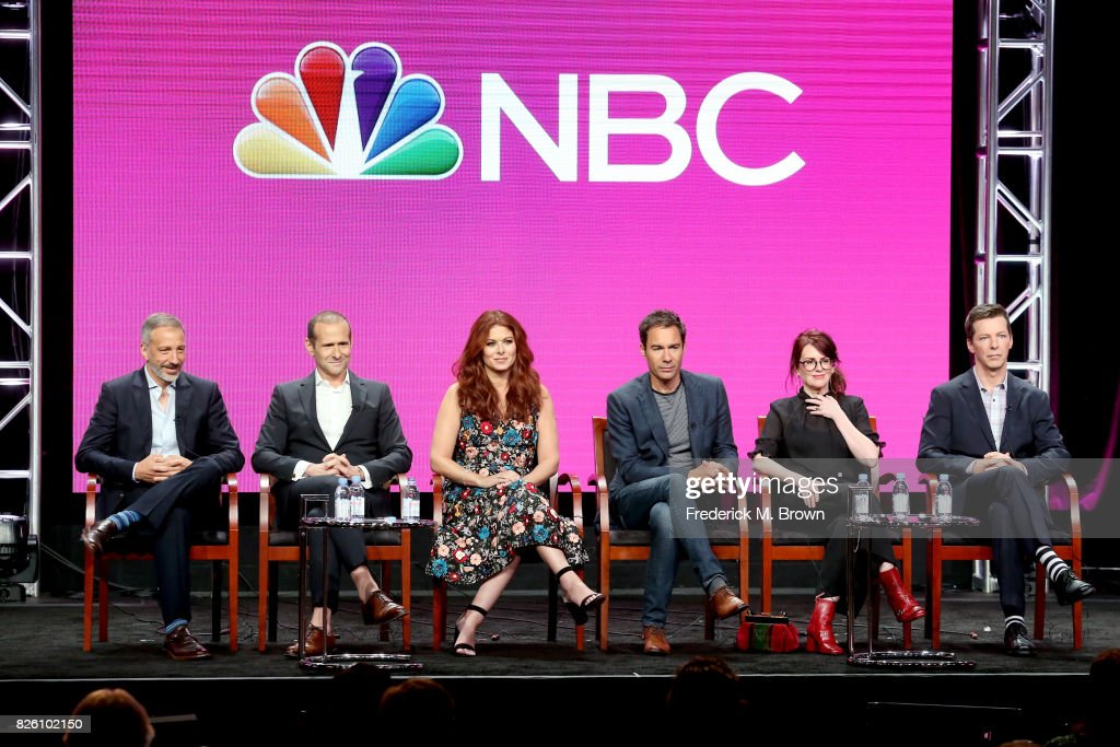 2017 Summer TCA Tour - Day 10
