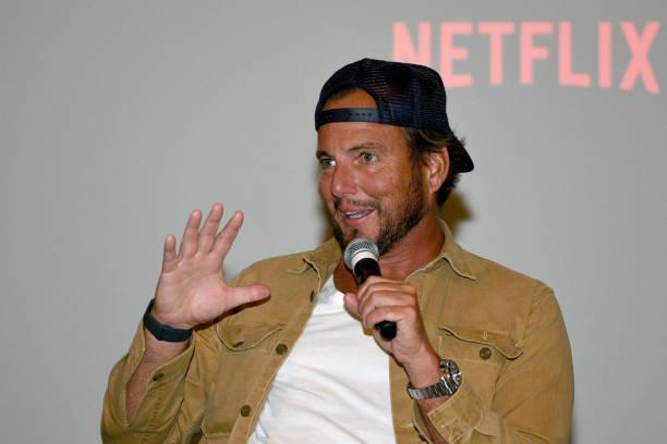"CA: Netflix's ""Bojack Horseman"" Screening and Reception"