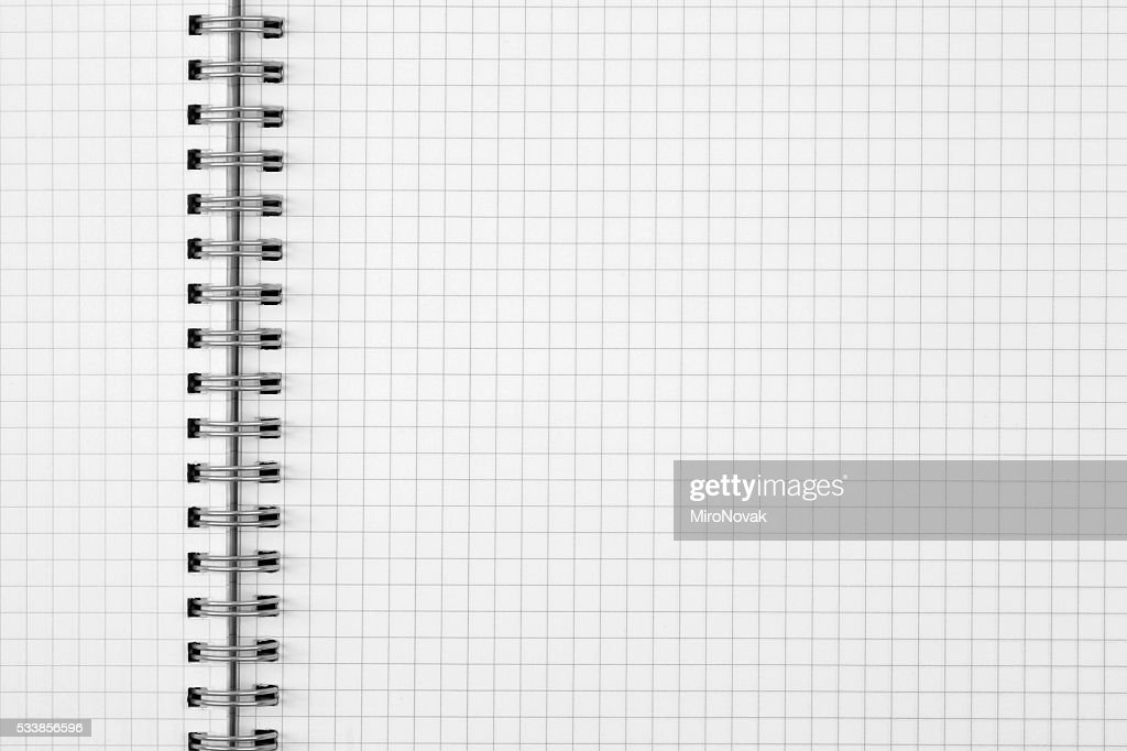 Free paper leaf Images, Pictures, and Royalty-Free Stock