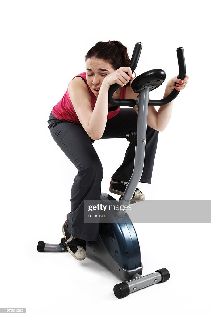 Exercise : Stock Photo