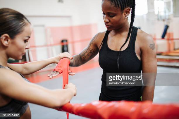 exercising - fighting ring stock pictures, royalty-free photos & images