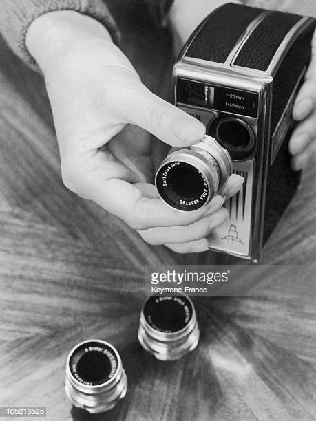 60 Top Zeiss Pictures, Photos and Images - Getty Images