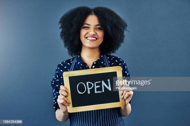 existing and new customer welcome - franchising stock pictures, royalty-free photos & images