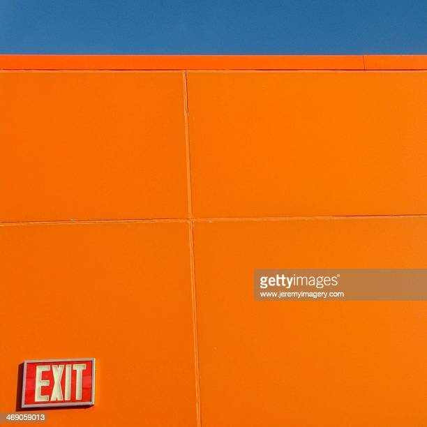 exit down stage right - jeremyimagery stock pictures, royalty-free photos & images