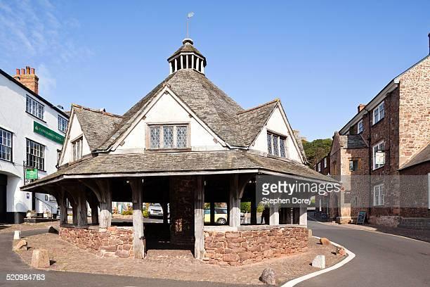 exmoor national park ,the yarn market - exmoor national park 個照片及圖片檔
