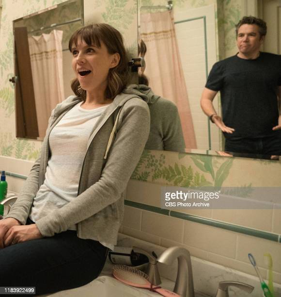 Exorcism Part 2 David is shocked to learn he is being sued for inflicting severe psychological harm on Caroline Hopkins after he assisted in her...