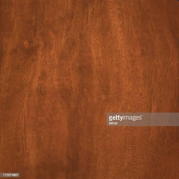 exotic Hawaiian koa wood