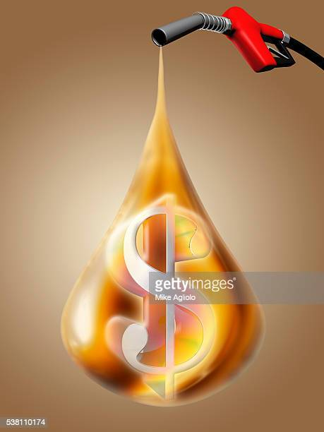 expensive gas - mike agliolo stock pictures, royalty-free photos & images