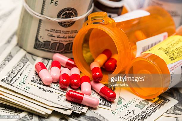 expensive healthcare - expense stock pictures, royalty-free photos & images