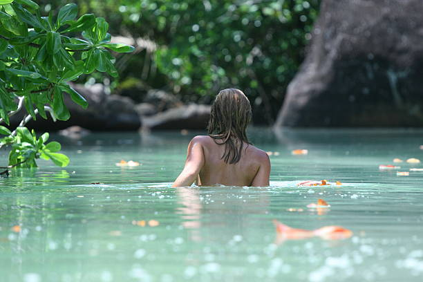 Free skinny dipping Images, Pictures, and Royalty-Free