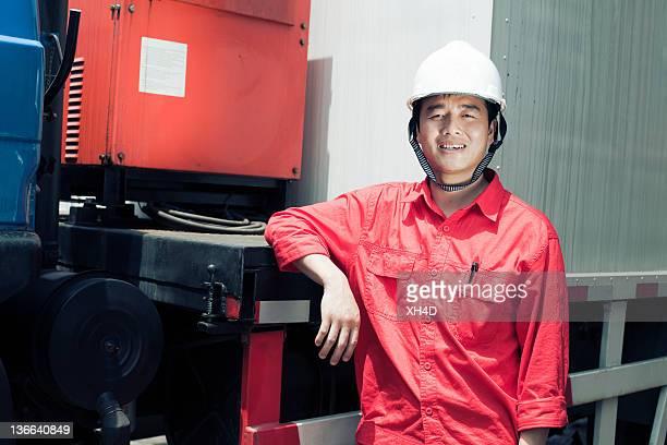 exploration petroleum engineer