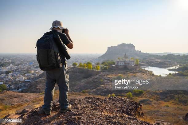 explore india - 南アジア ストックフォトと画像
