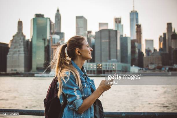exploring city - tourist stock pictures, royalty-free photos & images