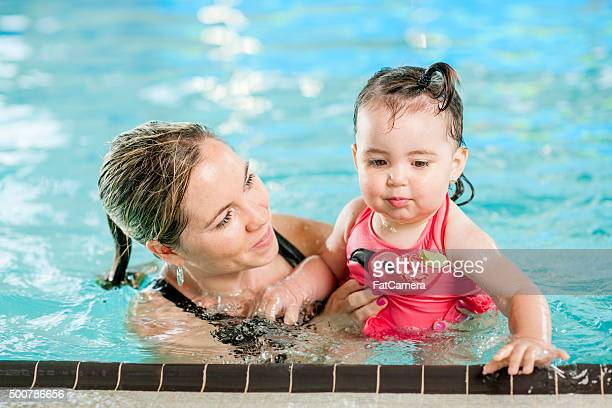 Fat Women Pool Stock Photos And Pictures  Getty Images-1190
