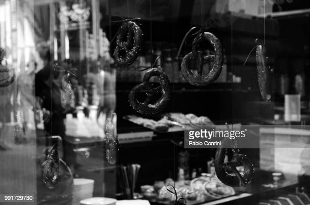 exploring merano #2 - grinder sandwich stock pictures, royalty-free photos & images
