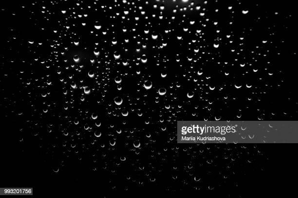 explosion - raindrop stock pictures, royalty-free photos & images