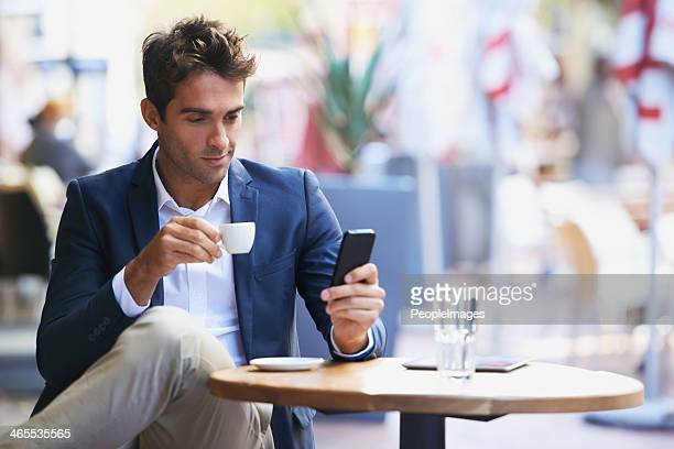 expresso break - smart casual stock pictures, royalty-free photos & images