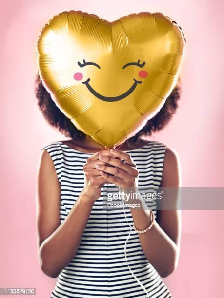 expressing myself - emoji stock pictures, royalty-free photos & images