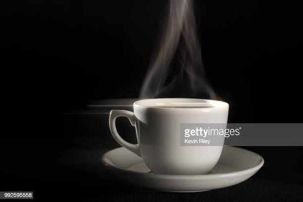 expresso white - mug stock pictures, royalty-free photos & images
