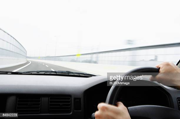expressway - handle stock pictures, royalty-free photos & images