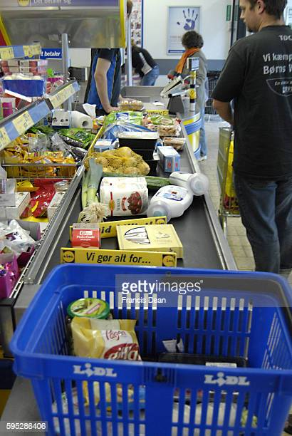 Exstra state tax on unhealth food goods and tobaccofatbutter and sugar and other all unhealthy food item high food prices or exstra state tax is from...