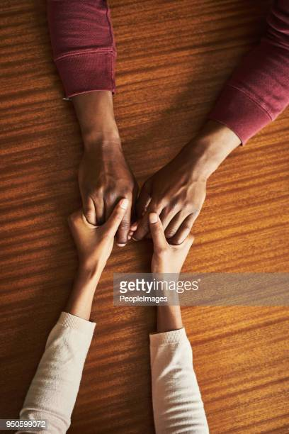 extend a hand of kindness - mourning stock photos and pictures
