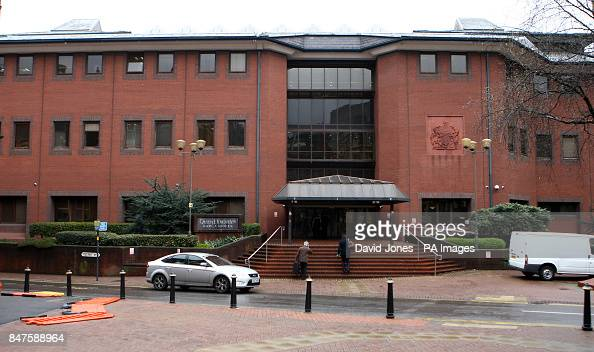 638 Birmingham Crown Court Photos And Premium High Res Pictures Getty Images