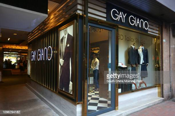 60 Top Giano Pictures, Photos, & Images - Getty Images