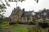 National Trust Victorian House Appeal