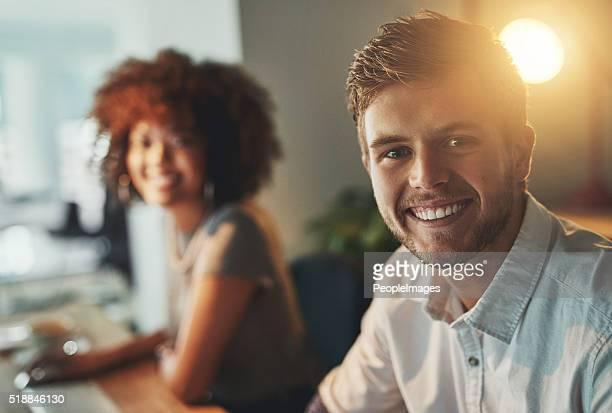 Zusätzliche Stunden werden nur sorgen für Ihren Erfolg und Gehalt