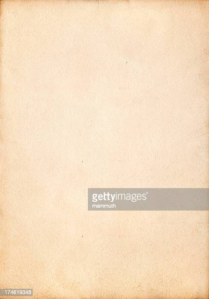 extra large old paper - parchment stock pictures, royalty-free photos & images