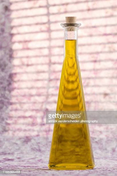 extra virgin olive oil - cork stopper stock pictures, royalty-free photos & images