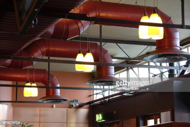 extractors - grinder sandwich stock pictures, royalty-free photos & images