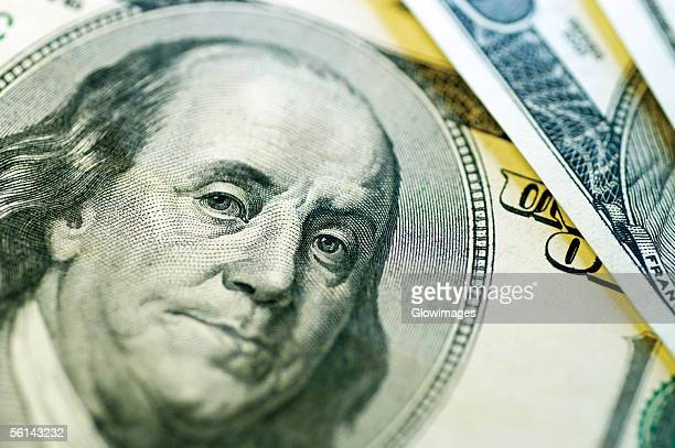 3 dollar bill stock photos and pictures getty images