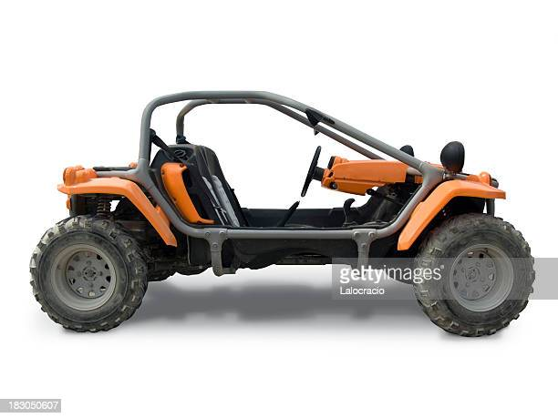 extreme quads - side by side stock pictures, royalty-free photos & images