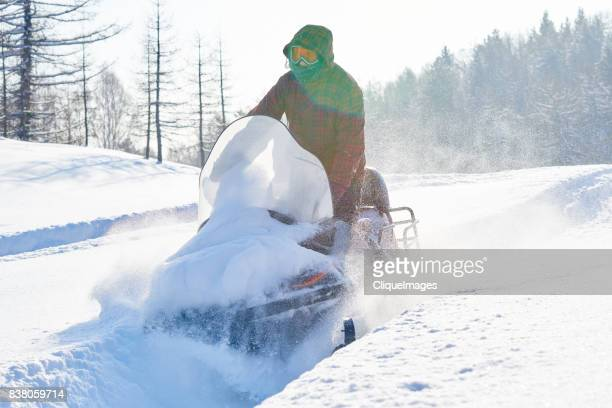 extreme winter activities - cliqueimages stock pictures, royalty-free photos & images